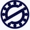 DEC Pump Machinery Technology Co., Ltd.