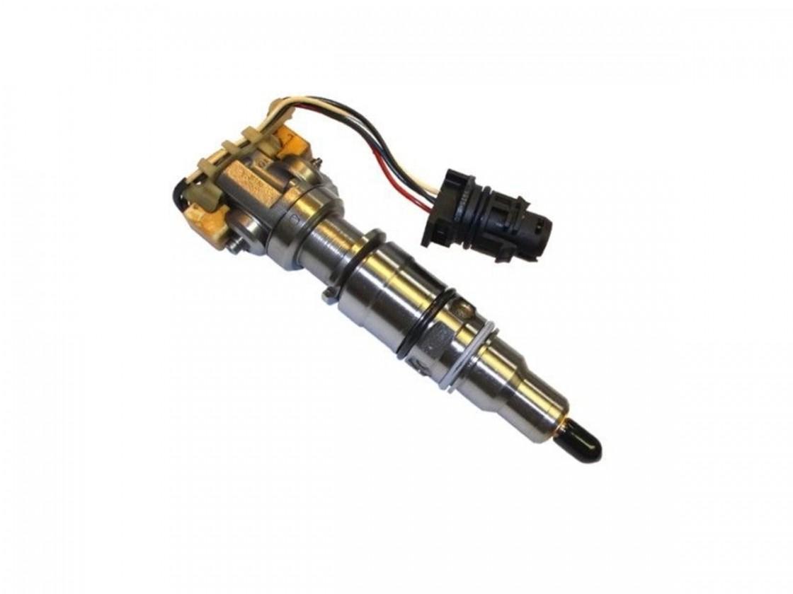 BOSCH 445120021 injector