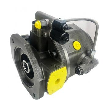 Rexroth PVV4-1X/122RA15LMC Vane pump