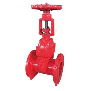 Rexroth Z2S10-1-3X/ check valve
