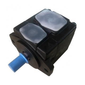 Yuken PV2R3-125-F-RAA-31  single Vane pump