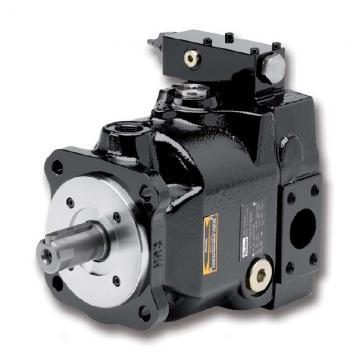 PAKER PV032 R1K1T1NMMC Piston Pump