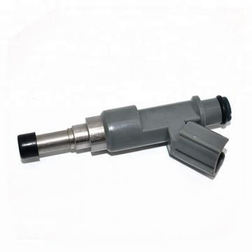 DEUTZ 0445110442/443 injector