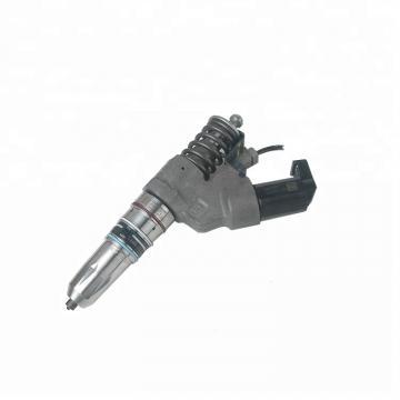 DEUTZ 0445120067 injector