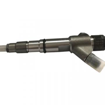 CUMMINS 0445116002 injector