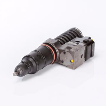 CUMMINS 0445116039 injector