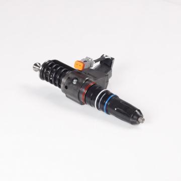 COMMON RAIL 33800-4X500 injector