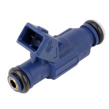 COMMON RAIL 23670-29035 injector