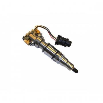 BOSCH 445120029 injector